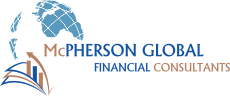 McPherson Global Financial Consultants Limited